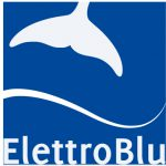 Logo ElettroBlu