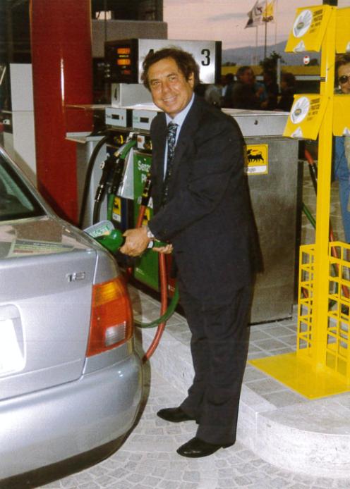 Roberto Turriziani
